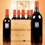 1992_screaming eagle_wine