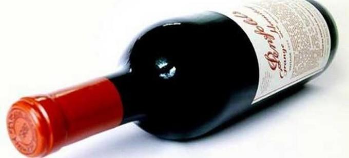 wine-hermitage_1616046i